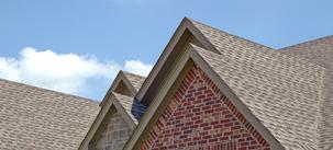 Roof Installation & Repiar