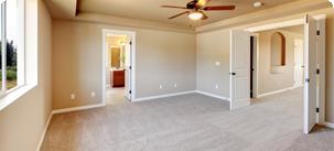 Remodeling, Drywall, & Trim